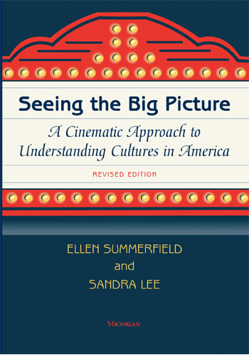 Seeing The Big Picture Revised Edition