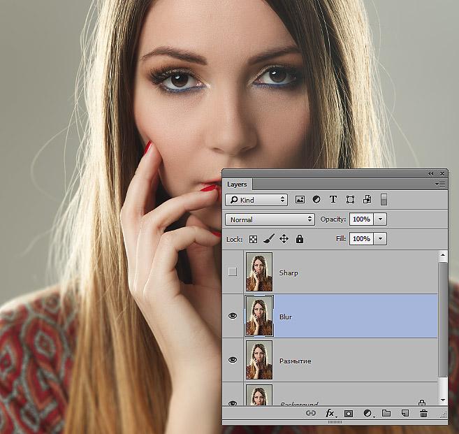 Photoshop-Blur-Effect-Mẹo-6