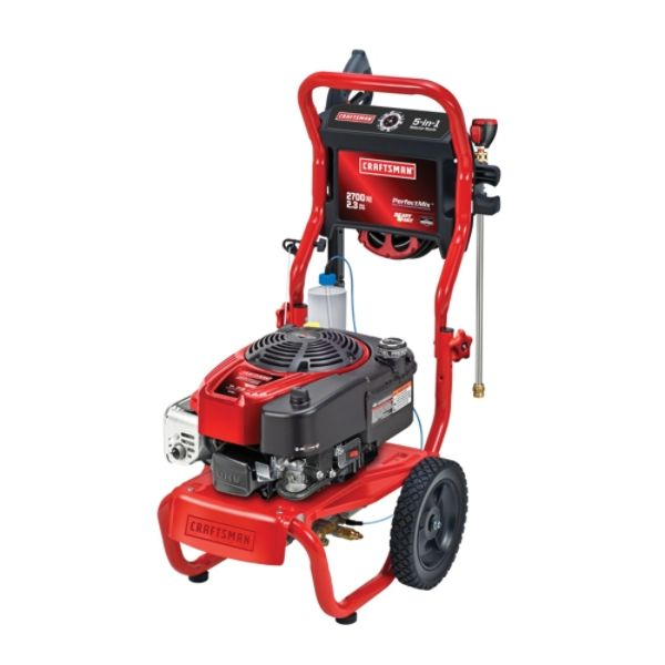 Driveway pressure washer for Driveway pressure washer
