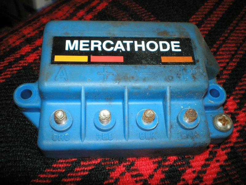 Mercury Insurance Customer Service Phone Number