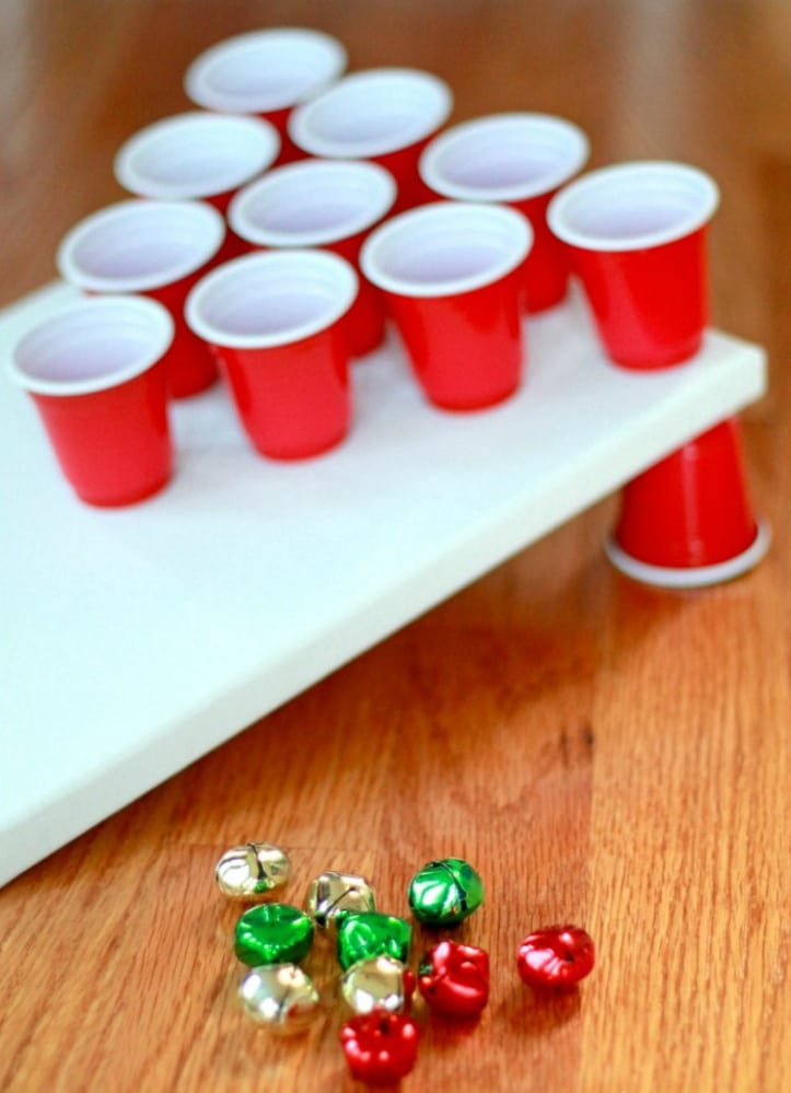 Bachelorette Party Game Ideas Home
