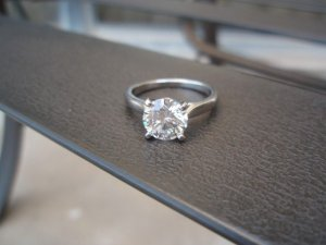 Finally  my 1895 Cartier Engagement Ring   PriceScope Forum n18803030 31715694 9188 jpeg