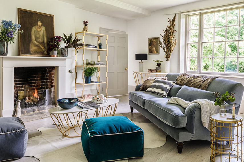 Home Uk Decor Quirky Websites