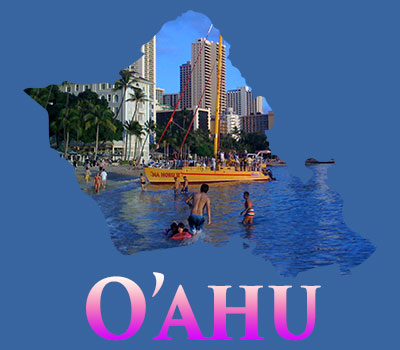 Top 10 Places to Visit in Hawaii 10 Most Popular Places to Visit in Hawaii
