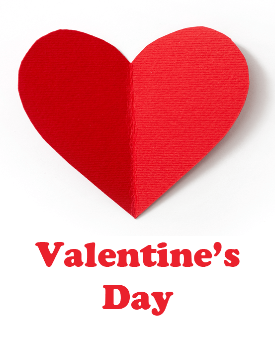 History of Valentine's Day - Origin, History and ...