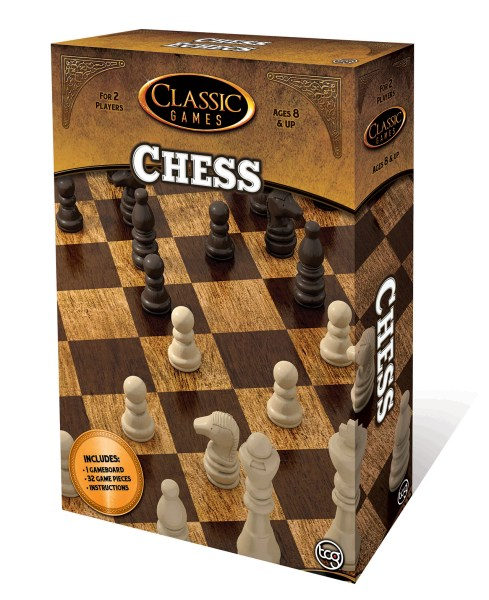 Chess Board Game   Games   Prima Toys 7  YearsUnisexPuzzles And Games