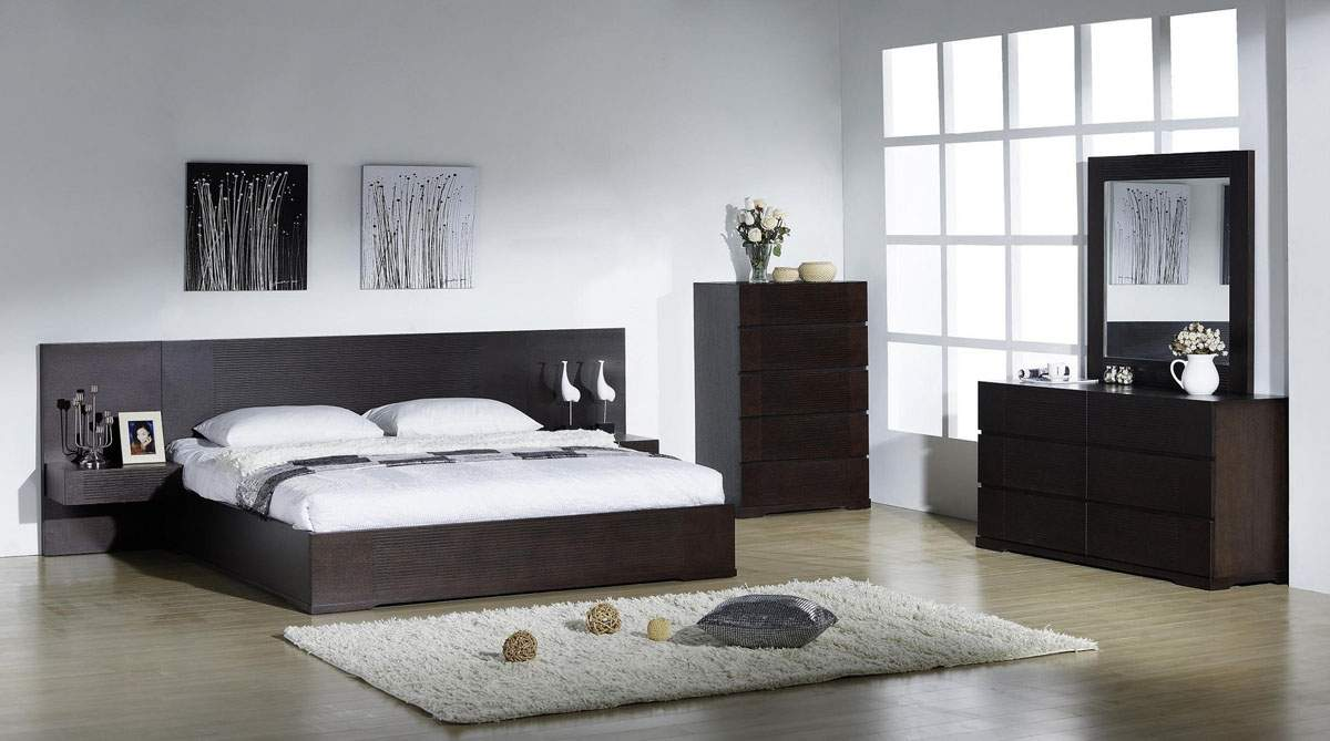 Queen Size Bedroom Sets Cheap