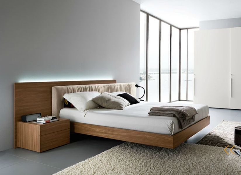 Exclusive Leather High End Bedroom Furniture Sets feat Wood Grain     Bedroom Sets Collection  Master Bedroom Furniture