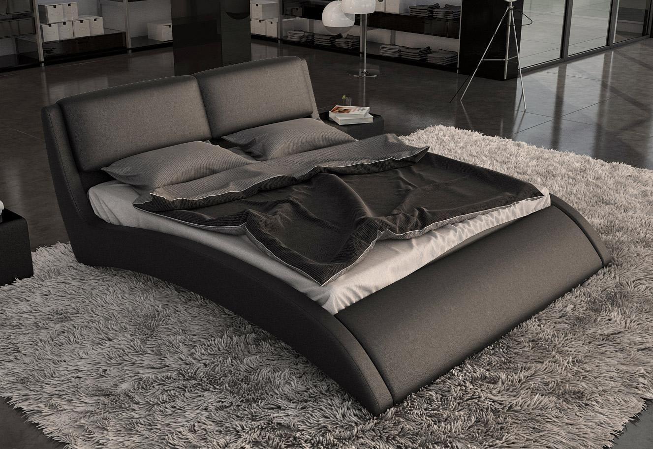 Contemporary Furniture El Paso
