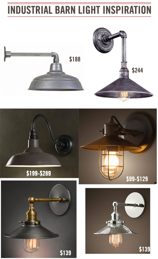 Modern Art Light Fixtures