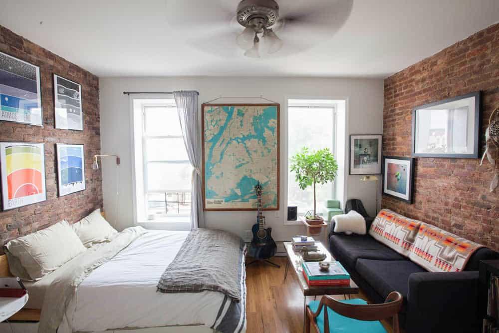Apartment Decorating Ideas Images