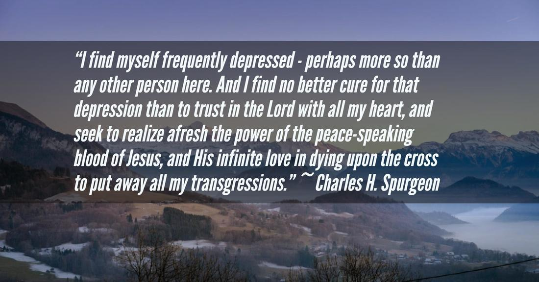 About Quotes Depression Anxiety And