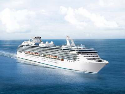 Cruise Tips, Advice & Information - Princess Cruises
