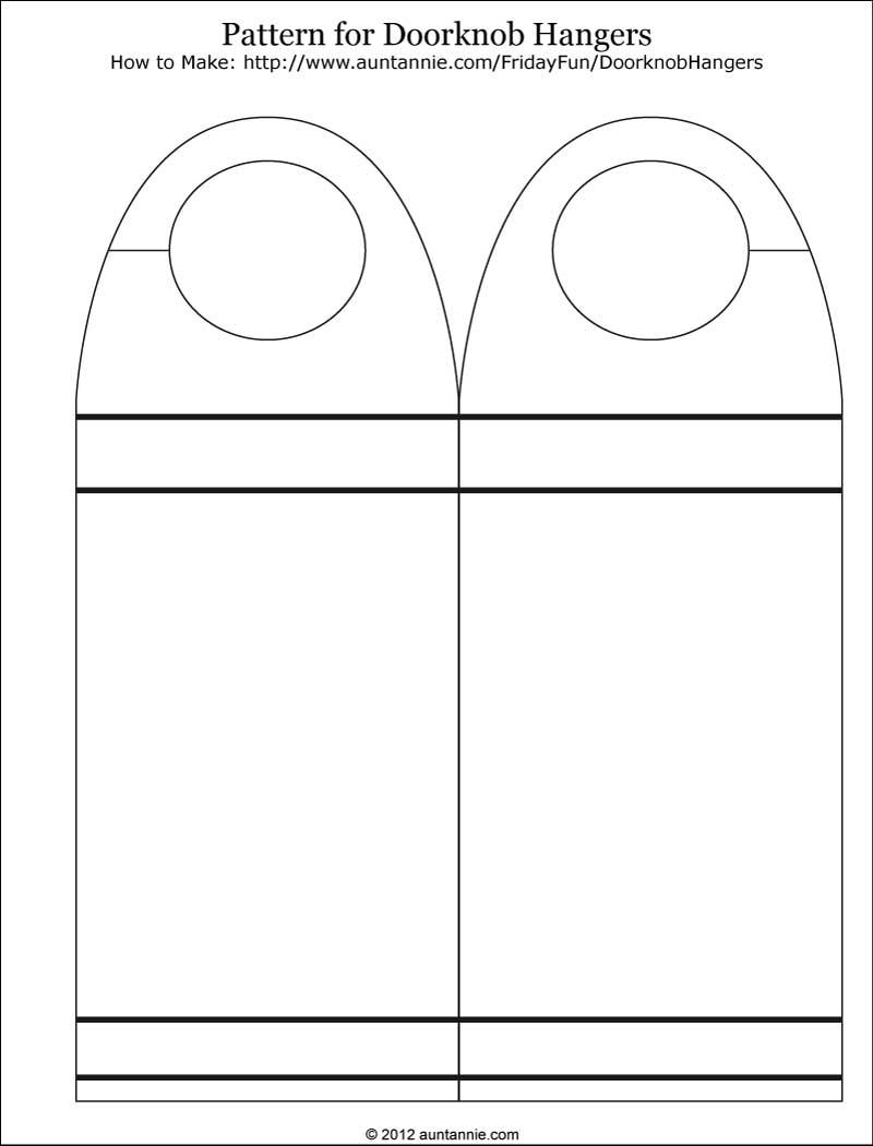 free door sign templates - Akba.greenw.co
