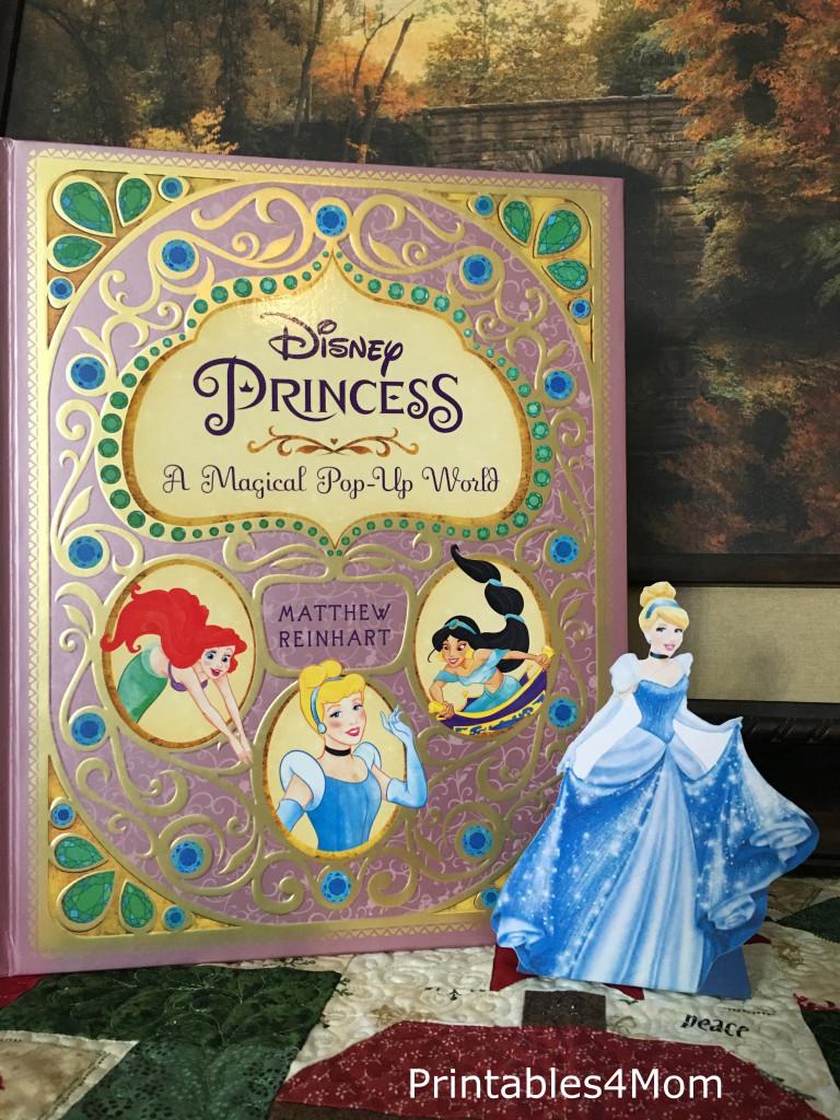 Printable Dr Seuss Baby Shower