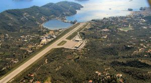 airphotos.gr_photo6488-1000x550