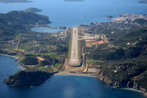 skiathos-island-national-airport-lgsk