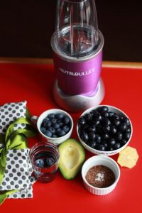 nutribullet-printesaurbana-1