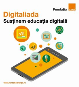 digitaliada_fundatia-orange-printesaurbana