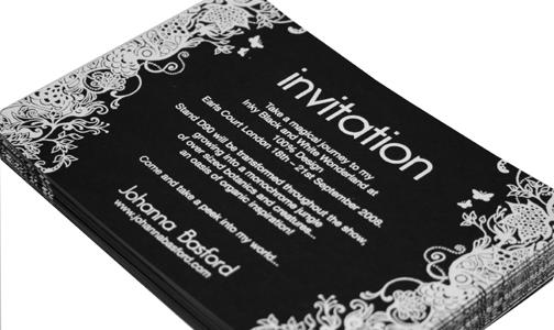 Cheapest Place Print Wedding Invitations