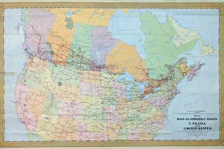 map of the northern united states » Free Interior Design | Mir Detok