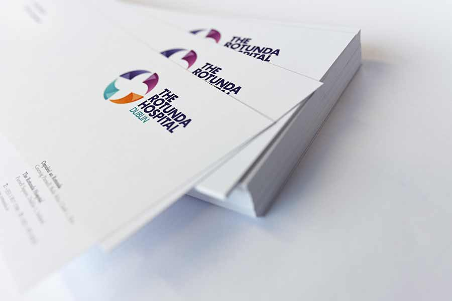 Business Card Printing Services   Business Card Design   Printing business card printing
