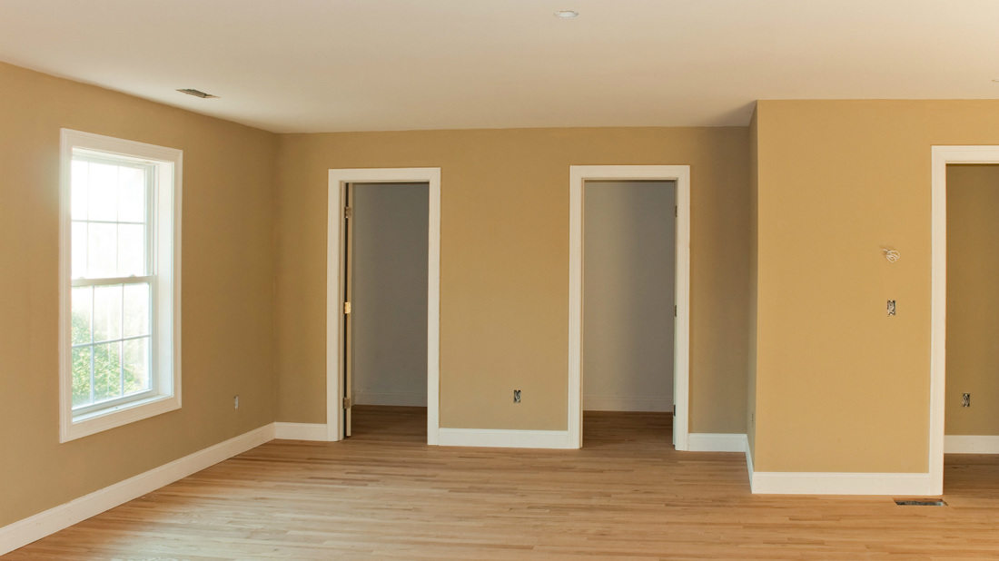 Pristine Decors Inc    Interior Painting Cost Calculator Chicago Interior Painting Cost Calculator