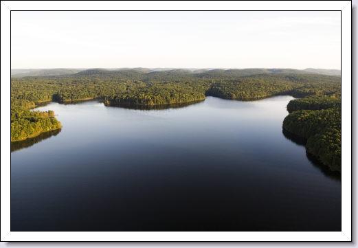 Lake Homes Sale Nc
