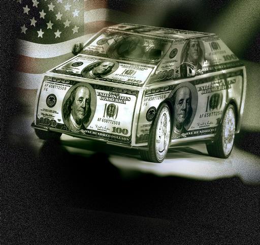Loans Advance Payday Online Online Online Cash