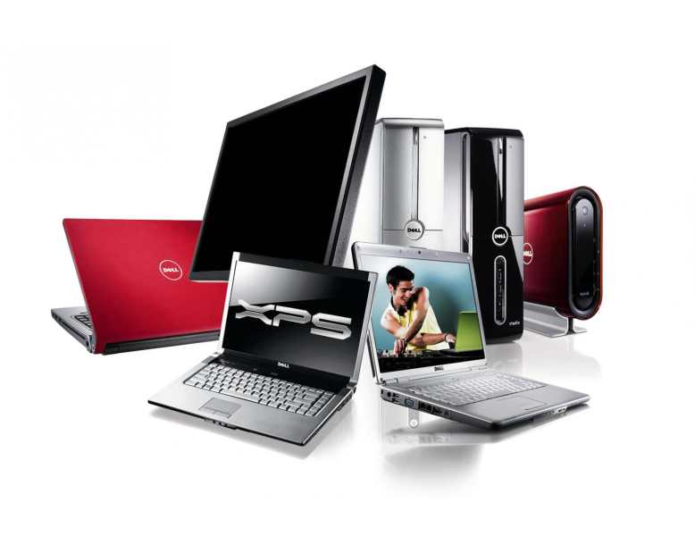 Tips to Buy Computer Accessories Online     Deals King   PRLog Computer Accessories Sydney