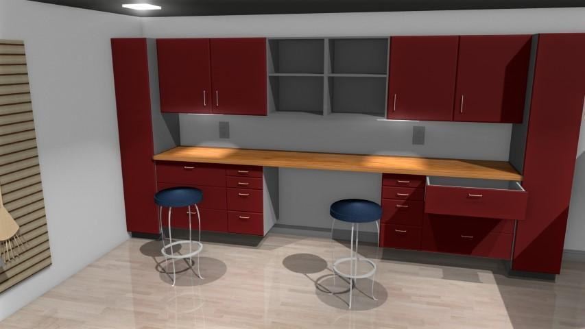 Pro Kitchen Design Software