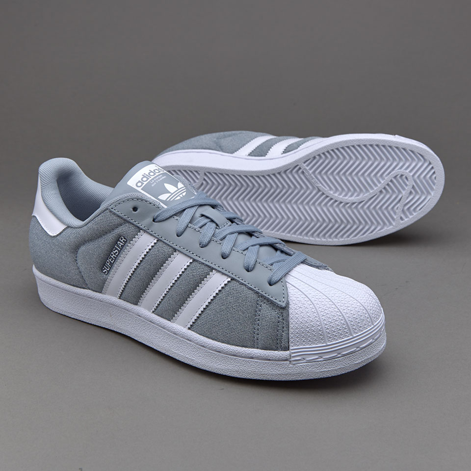 Kids Light Shoes Online