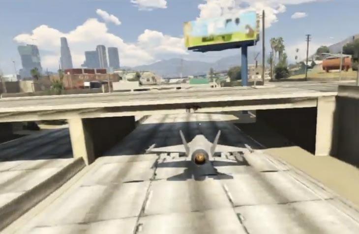 Ga 360 Xbox Codes 5 Jet
