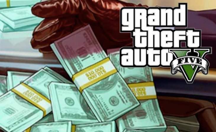 Online Extra Money Earn