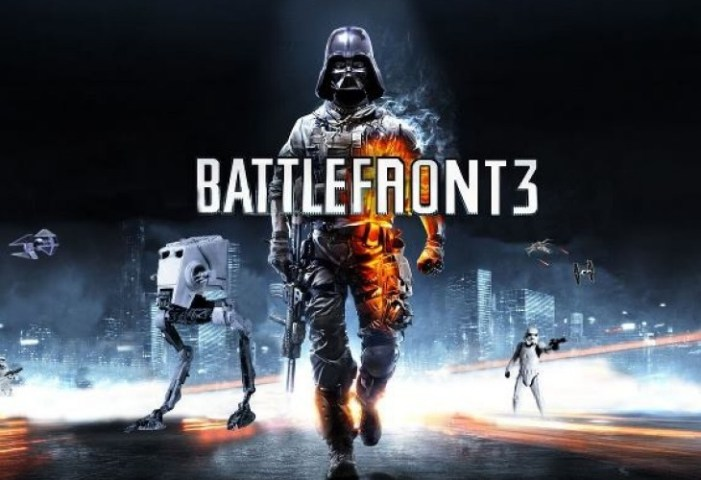 Star Wars 2013 game future in hands of EA     Product Reviews Net