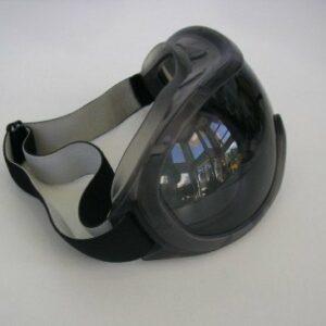 1bf93650954ed MSA - Prometal EPIs - Equipamentos de Proteção Individual