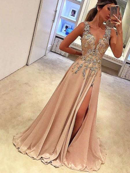 Evening Dresses Pretoria South Africa