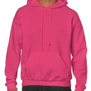 Gildan Heavy Blend Adult Hooded Sweatshirt (18500) 4 | | Promotion Wear