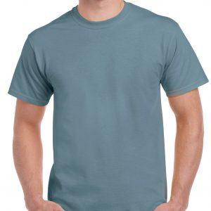 Gildan Ultra Cotton Adult T-Shirt (2000) 2 | | Promotion Wear