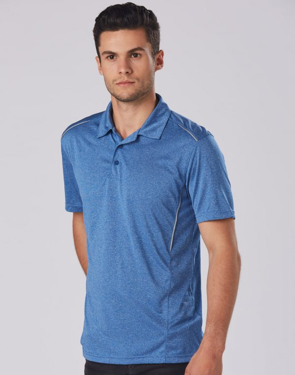 PS85 HARLAND POLO Men's