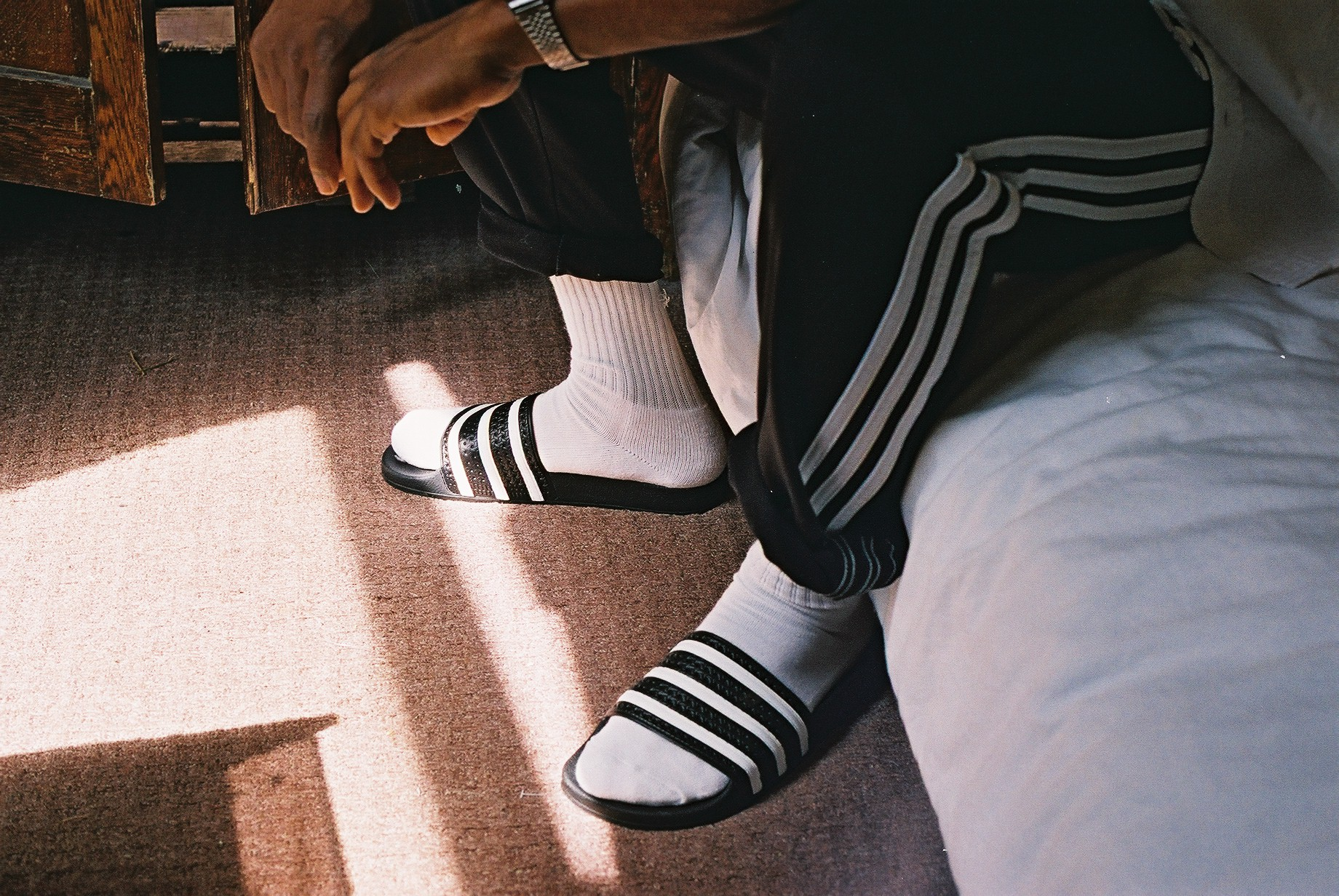 Keen Style Sandals