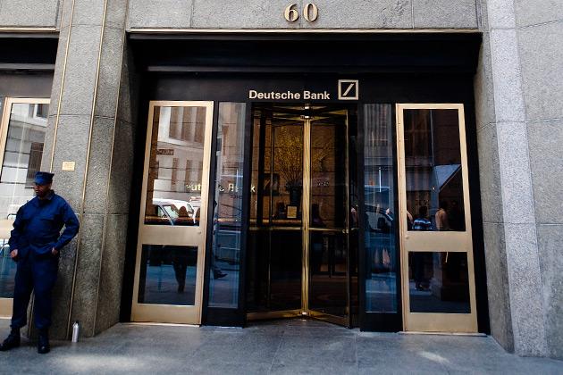 Executive Security New York