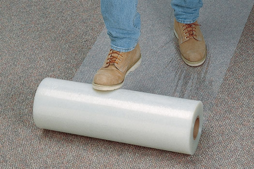 Carpet Protection Protective Products Int L Inc | Protecting Carpet On Stairs | Stair Treads Carpet | Carpet Mats | Non Slip Mat | Self Adhesive | Flooring