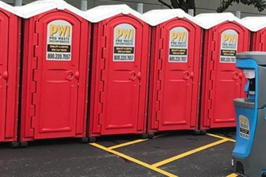 Cheap and Reliable Chicago Porta Potties