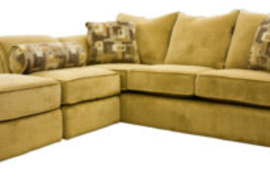 Living Room Sectional Disposal Options