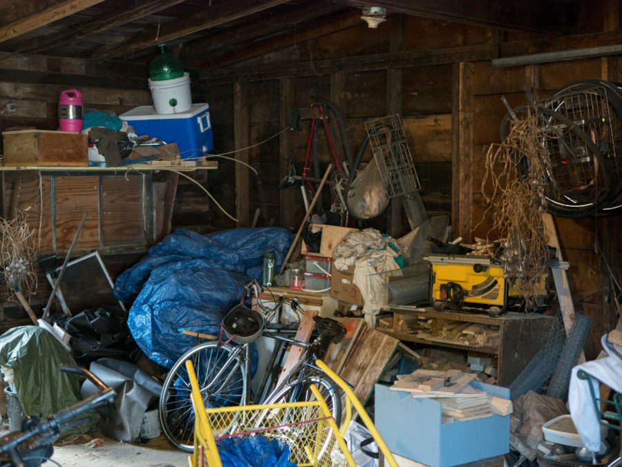 Foreclosure Junk Removal for Faster Rentals