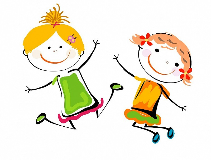 Bff Pictures Draw Clip Art