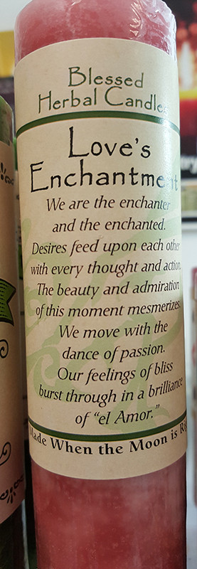 Loves-Enchantment-Blessed-Herb