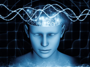 Synapsis Brainwave therapies available at Psinergy