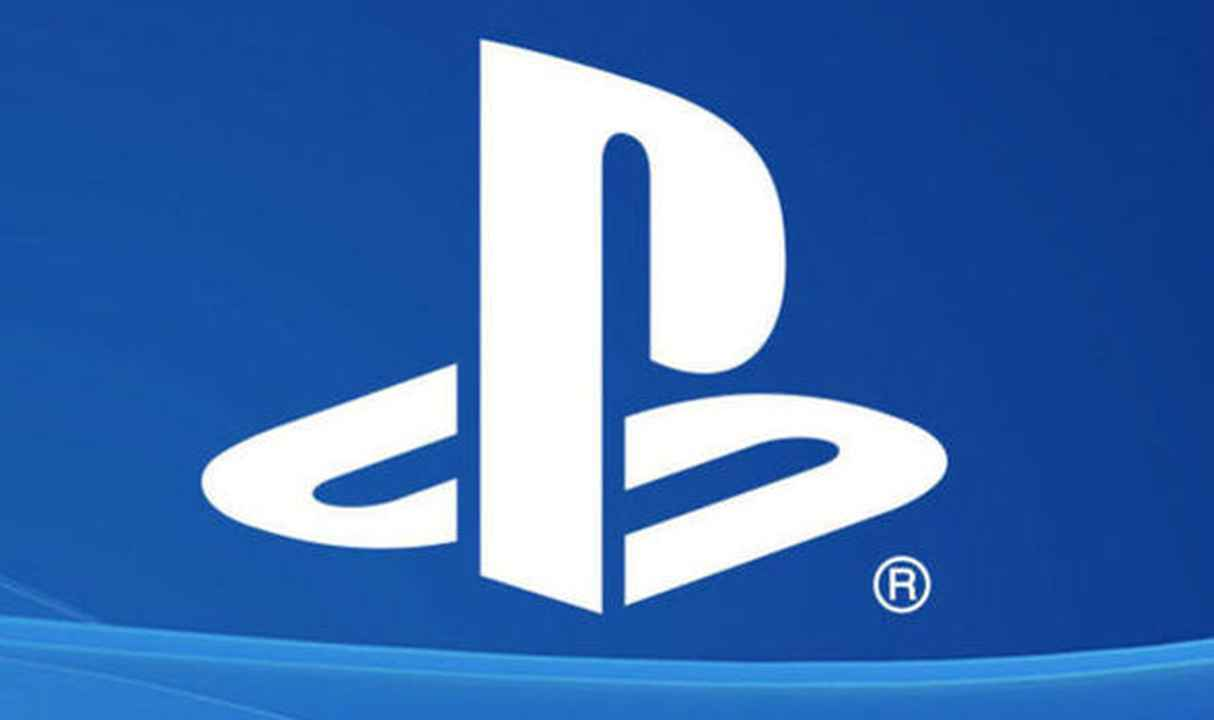 Sony Asks Probing Questions About Ps5 Playstation Universe